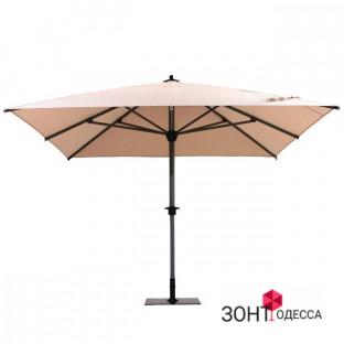 Зонт ALU 3.5 х 3.5 м