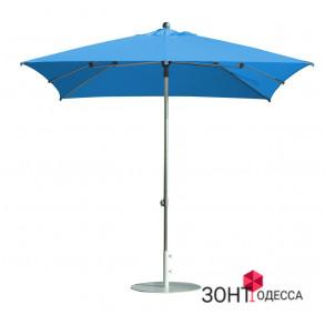 Зонт ALU 2 х 2 м