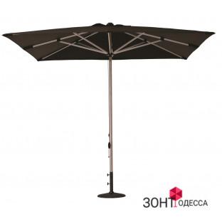 Зонт ALU 3 х 3 м