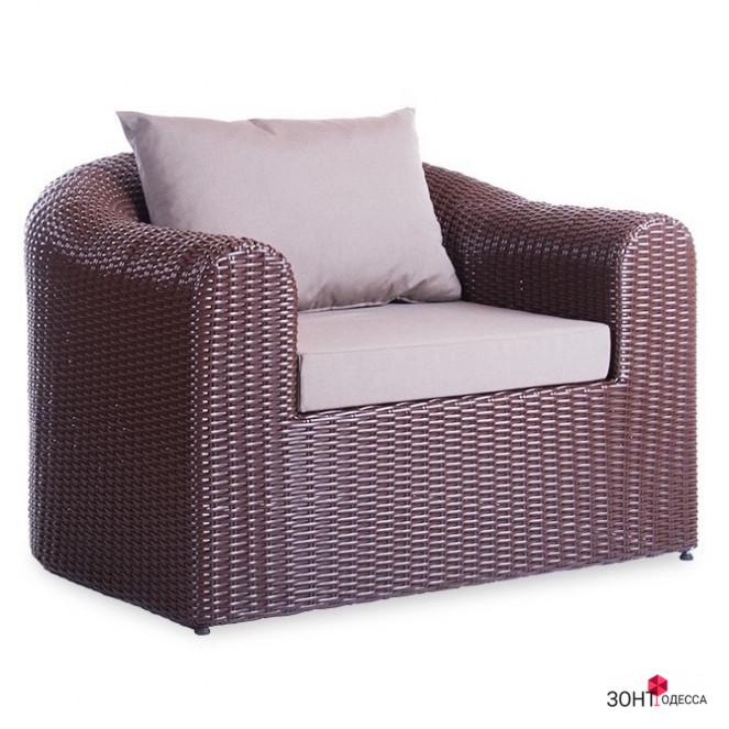 "Кресло ""АМПИР"""