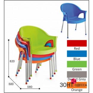 Кресло «Bergama» HK 425