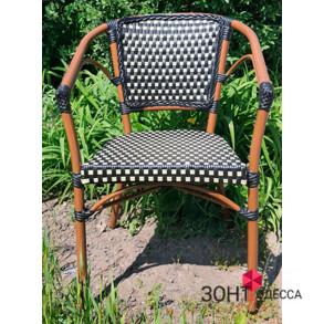 """Кресло """"Lione"""""""