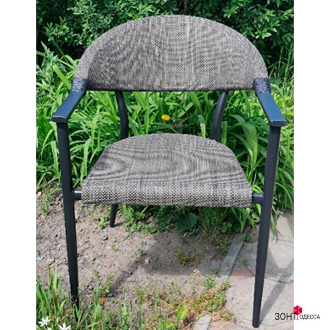"""Кресло """"Loft"""""""