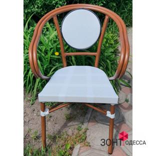 """Кресло """"Mishelle"""""""