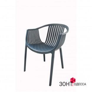 """Кресло """"MANZANA"""""""