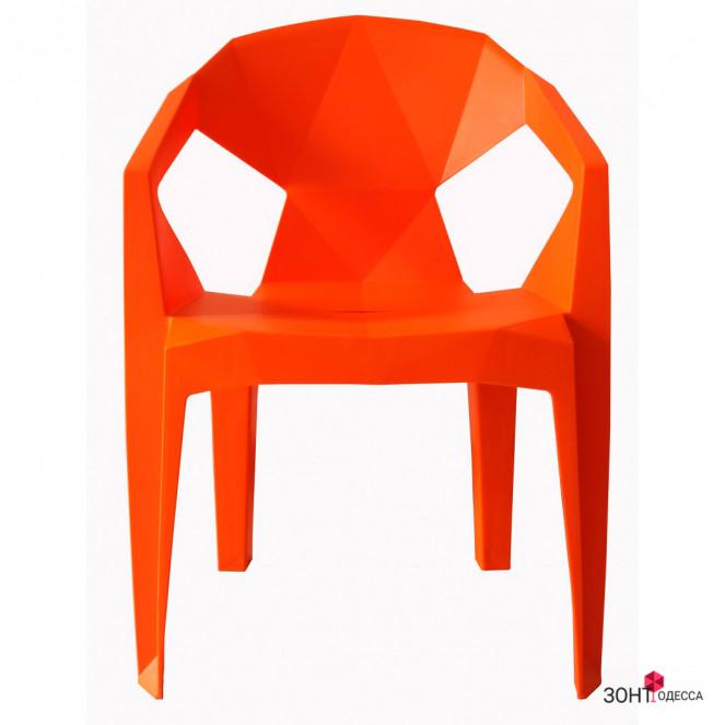 """Кресло """"ROCA"""""""