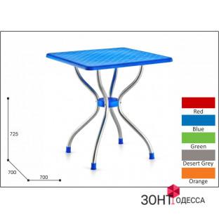 Стол «Alfa» HD 300