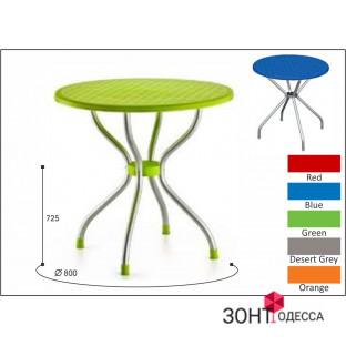 Стол «Beta» HD 310