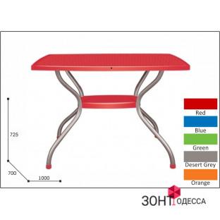 Стол «Vega» HD 320
