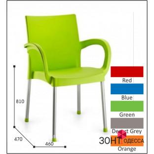 Кресло «Sumela» HK 420