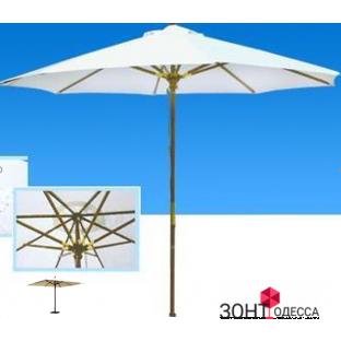 Зонт «Палладиум», 2,5 м