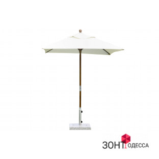 Зонт Майями 2х2