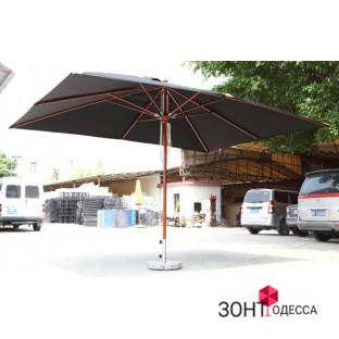 Зонт ПРАГА , 3х4